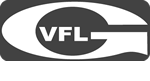 VfL Gladbeck – Volleyball